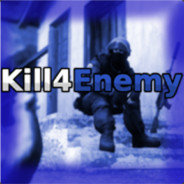 Kill4Enemy