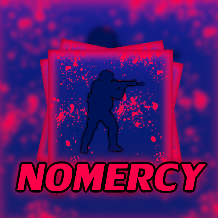 imageproxy.png