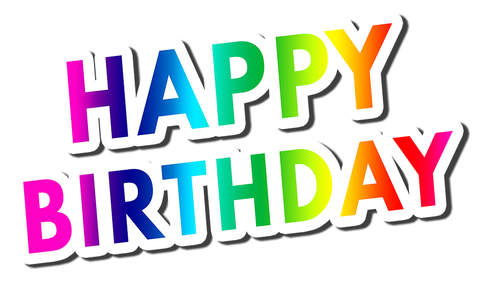 birthday-3284330_960_720.png.fc1a98022b9f709616d3151be84fb38a.png