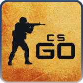 QUIZ #6 - Counter Strike Global Offensive